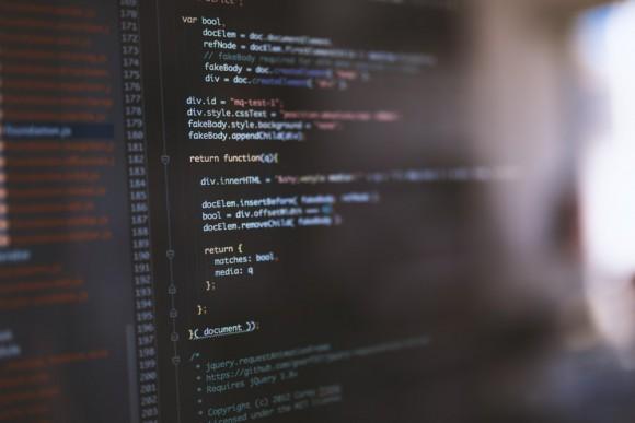 programming (2)