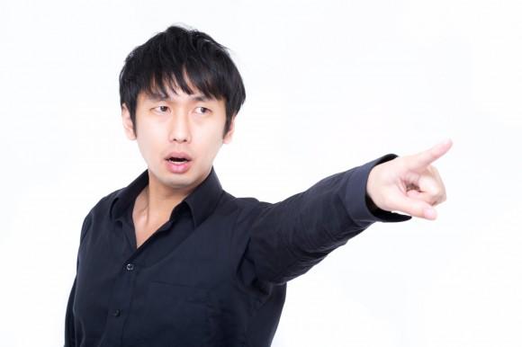 rirekisho-honninkiboukinyuran(2)