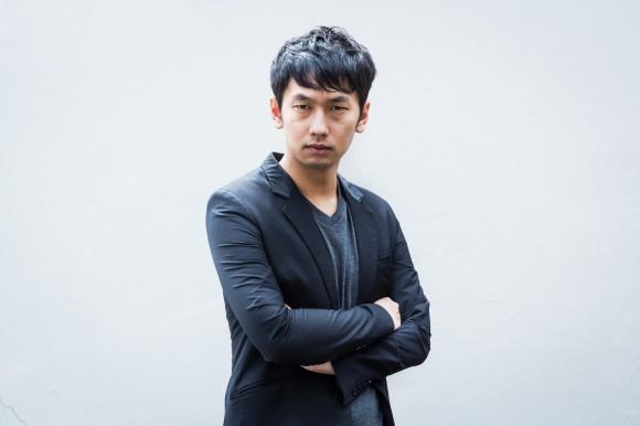 rirekisho-honninkiboukinyuran (1)