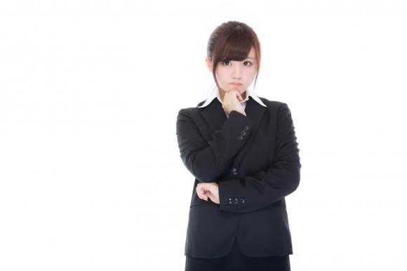 rirekisho-jisan-soufu (5)