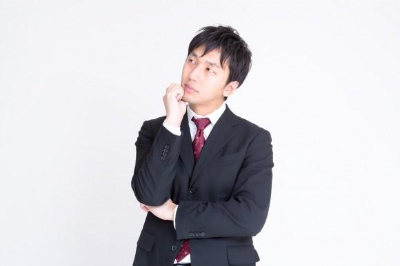 rirekisho-jisan-soufu (6)