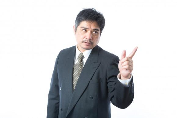 rirekisho-shikaku-menkyo (3)