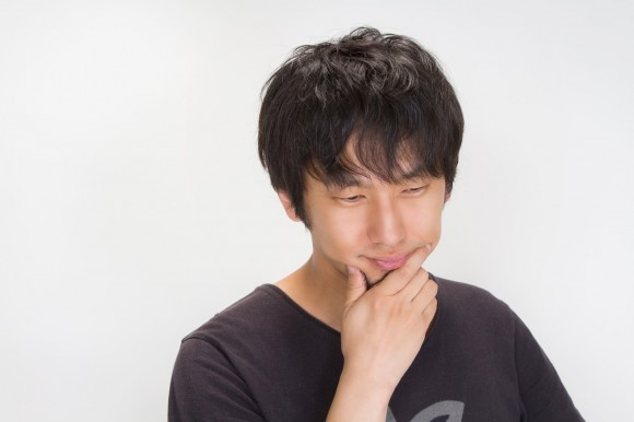 rirekisho-shumi (5)