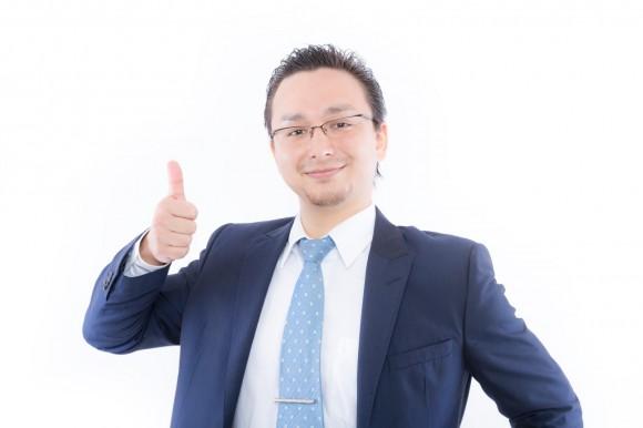 shokumukeirekisho-sakusei-point-1