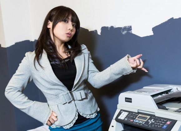 shokumukeirekisho-sakusei-point-3