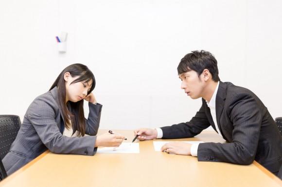 shokumukeirekisho-sakusei-point (4)