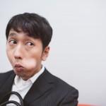 rirekisho-shikaku-menkyo-2