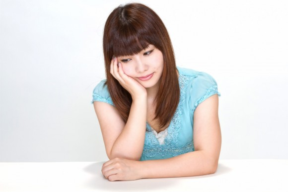 rirekisho-shikaku-menkyo-4