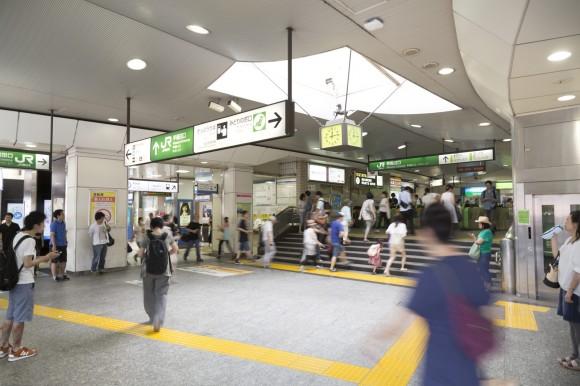 tenshoku-shigotosagashi-8